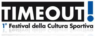Festival dello sport - Time Out