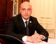 Ennio Rucco