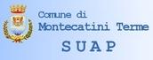 Clicca per accedere allo Sportello Unico delle Attività Produttive online di Montecatini