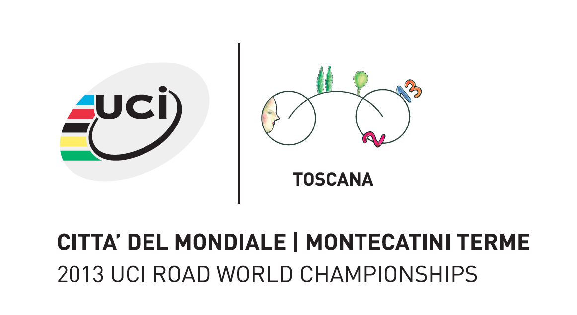 Banner mondiali ciclismo2