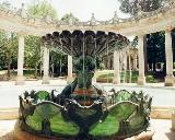 Fontana Tofanari