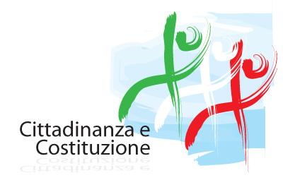 Acquisizione della cittadinanza italiana comune di for Cittadinanza italiana tempi di attesa 2018