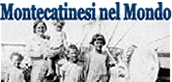 clicca per visitare il sito Montecatinesi nel Mondo [nuova finestra]